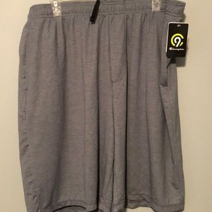 Champion NWT men's shorts XXL